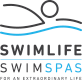 SwimLife Siwm Spas